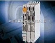 西门子数控机床电源模块维修
