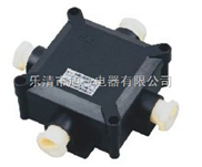 防水防尘接线盒 AH8050防爆防腐接线盒 防爆接线盒