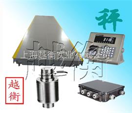 SCS苏州电子地秤直销,苏州电子地秤生产,10-150吨电子地秤多少钱