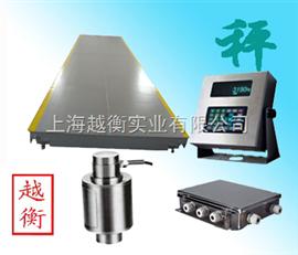 SCS青岛电子地秤zui低价,青岛电子地秤批发,青岛电子地秤生产厂家30-120吨