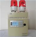 电压记录仪电厂电压记录仪电站电压记录仪