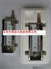 m11252西化仪ZXJ-水银真空压力  计 型号:m11252