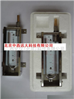 m11252 西化仪ZXJ-水银真空压力  计 型号:m11252