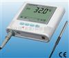 A2000ETA2000ET-大屏幕报警温度表(订做100米连接线) 型 号:HTDQ-A2000ET