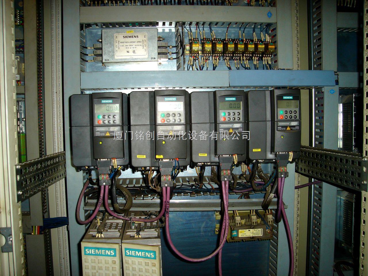 6se6 420-2uc25-5ca1-西门子 变频器