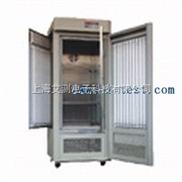 A230866-生长试验箱/光照培养箱