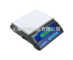 上海勤酬供应钰恒JWE(I)-15KG高精度普瑞逊电子桌秤