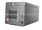 研祥机箱EIC-2051