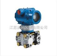 【化工仪表】压力变送器Z好的厂家-质量保证-润仪供应