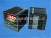 新款HD500F控制仪表 流量仪表 液位仪表 称重仪表