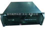 IPC-820-研祥机箱IPC-820