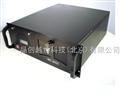 研祥机箱IPC-8422