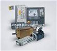 西门子802d数控驱动器驱动代码599维修
