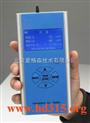 XA77CW-HAT200-高精度手持式PM2.5速测仪(国产)