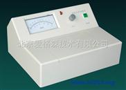 WK1GDS-3A-指针式浑浊度仪/光电式浑浊度仪/光电浊度仪(国产