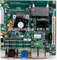EC7-1813CLD2NA-研祥MINI-ITX主板EC7-1813CLD2NA