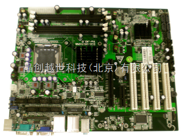 研祥ATX主板EC0-1811V2NA