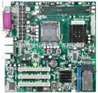 研祥ATX主板EC9-1811VD2NA(V)