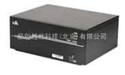 ERC-1004A-研祥无风扇嵌入式工控整机ERC-1004A