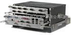 研祥无风扇嵌入式工控整机ERC-1005