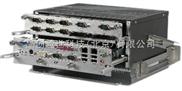 ERC-1005-研祥无风扇嵌入式工控整机ERC-1005