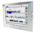 研祥工业显示器PDS-1703