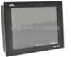 研祥工业平板电脑PPC-1261