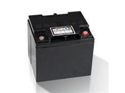 UPS专用铅酸蓄电池