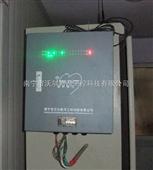 沃尔勒司I-W系列工业用无线控制设备堆取料机无线改造