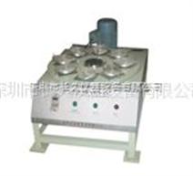 陶瓷砖釉面耐磨试验机,陶瓷砖釉面磨耗试验仪