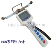铜线|纱线|纤维|线缆|钢丝张力仪HUN-20K-L