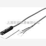 费斯托FESTO电感式行程开关,SMT-8-PS-S-LED-24