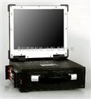 研祥CPCI工控机CPC-6341便携式一体化工作平台