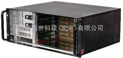 研祥CPCI机箱