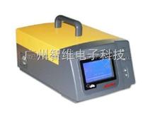 NHA-506尾气分析仪