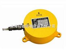 WDS-JD-01L,WDS-JD-01R角度传感器