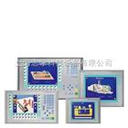 6AV6 643-0DD01-1AX1