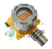 在线式硫化氢检测仪、固定式硫化氢检测仪、硫化氢检测仪