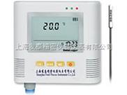 L93-1-溫度記錄儀L93-1,電子溫濕度計,自動記錄溫濕度