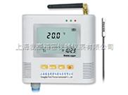 温度记录仪L93-12,短信报警温度显示仪,采购温度记录仪