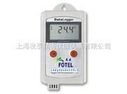 上海手持式L92-1温湿度显示仪,多功能温度记录仪,大气温度记录仪