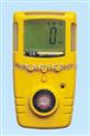 特价便携式光气检测仪,现货