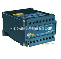 安科瑞单相电流变送器BD-AI