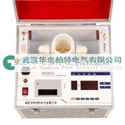 绝缘油介电强度测试仪百年品牌