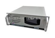 IPC-810-研祥工控机IPC-810