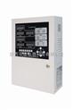 YTRB-工业气体报警器-陕西亚泰电器厂家直销