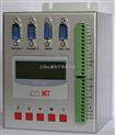 MCT126同步控制器