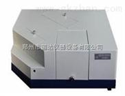 FTIR 680-FTIR-680傅立叶变换红外光谱仪-实验仪器
