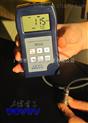 DR360油漆测厚仪-镀锌、铬、锢、锡、粉末、防腐层测厚仪