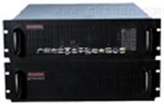 广州工业型三进三出系列UPS不间断电源专卖
